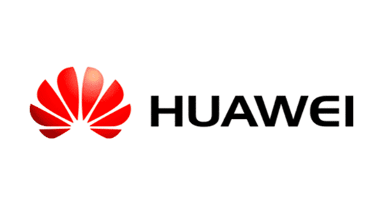 Download Huawei USB Drivers for all models