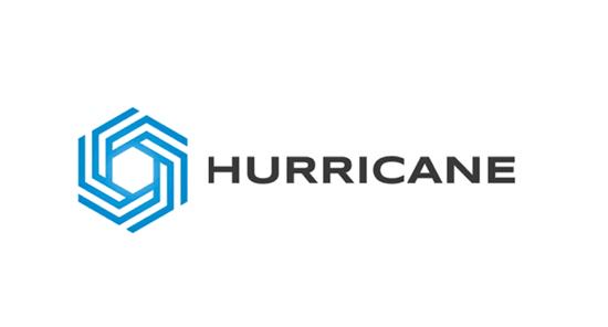 Hurricane Stock Rom