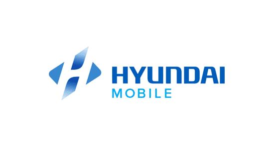 Hyundai USB Drivers