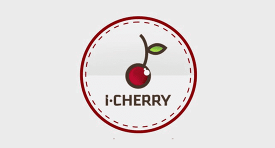 iCherry Stock Rom