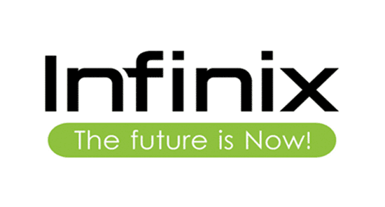Download Infinix Stock Rom for all models