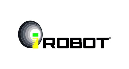 I.Robot USB Drivers