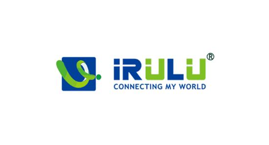 iRulu USB Drivers
