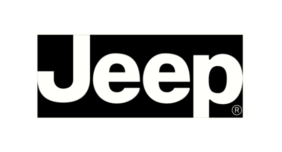 Jeep USB Drivers
