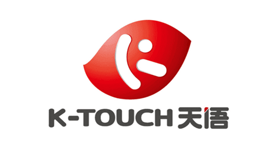 K-Touch Stock Rom