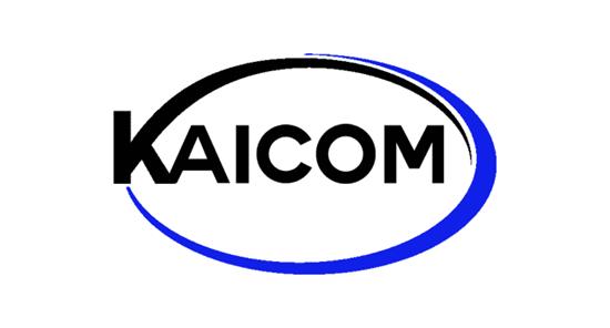 Kaicom Stock Rom
