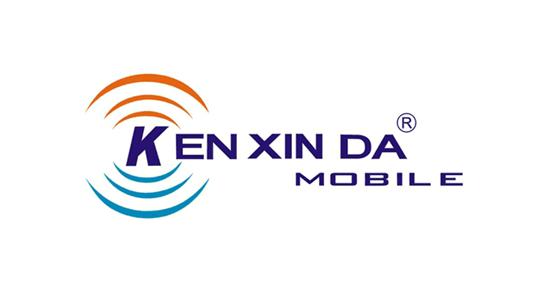Kenxinda USB Drivers