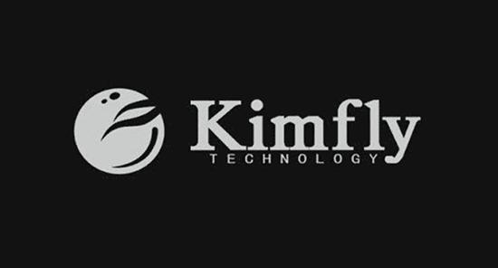 Kimfly USB Driver