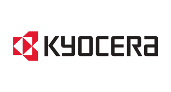 Download Kyocera USB Driver for all models