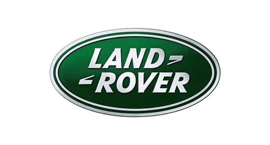 Land Rover Stock Rom