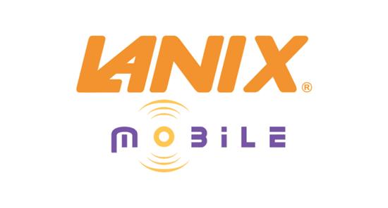Lanix Stock Rom