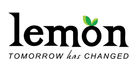 Download Lemon Stock Rom for all models