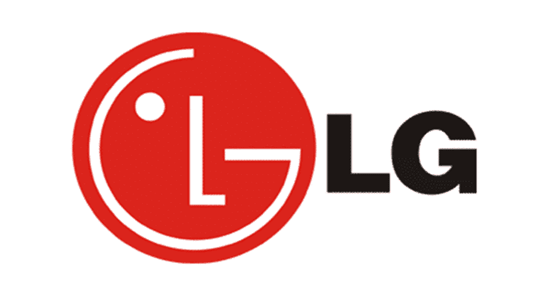 Download LG USB Drivers - v4 1 1