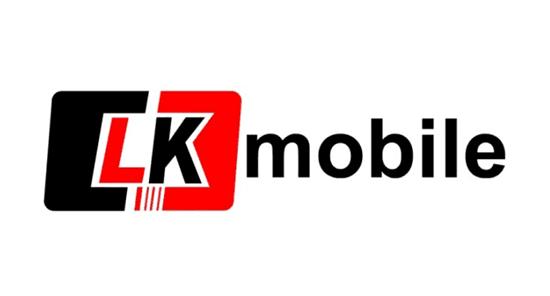 LK-Mobile Stock Rom