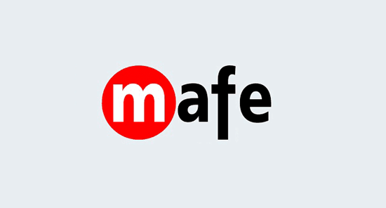 Mafe USB Drivers