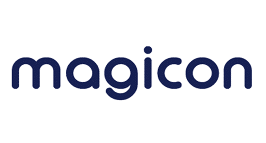 Magicon Stock Rom