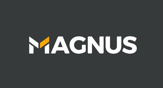 Magnus Stock Rom