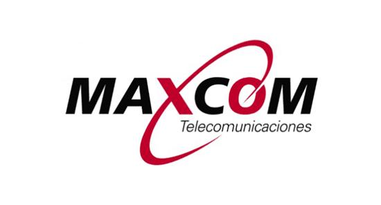 Maxcom Stock Rom