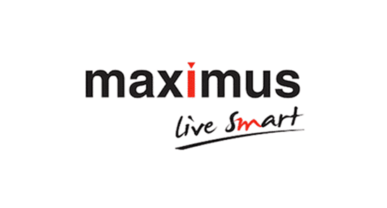 Maximus Stock Rom
