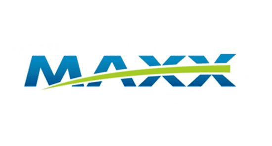 Maxx USB Drivers