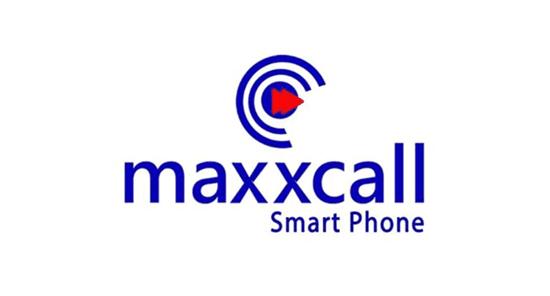 Maxxcall USB Drivers