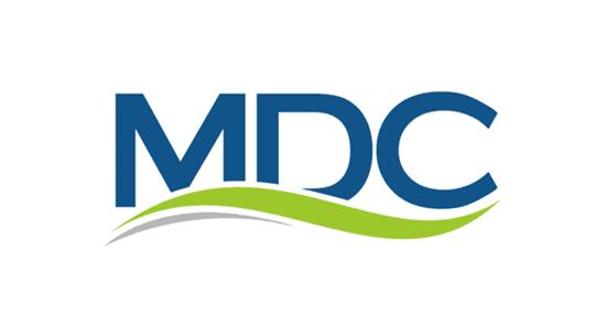 MDC USB Drivers