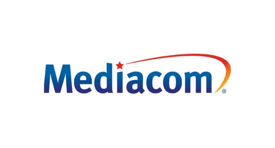 Mediacom Stock Rom