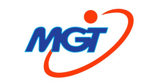 MGT USB Drivers