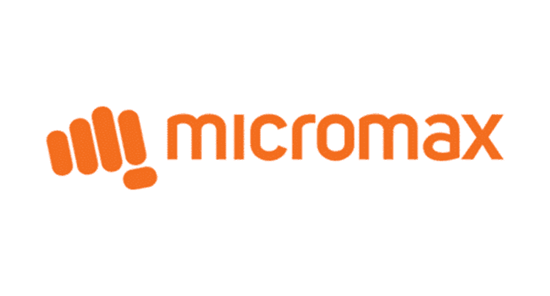 Download Micromax USB Drivers for all models