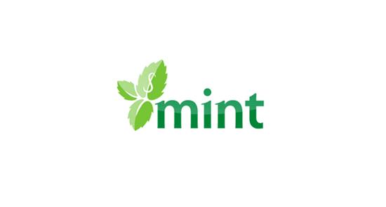 Mint Stock Rom