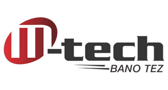 Download M-Tech Stock Rom for all Models