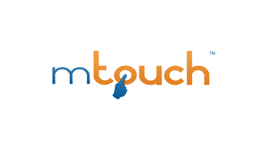 Mtouch USB Drivers