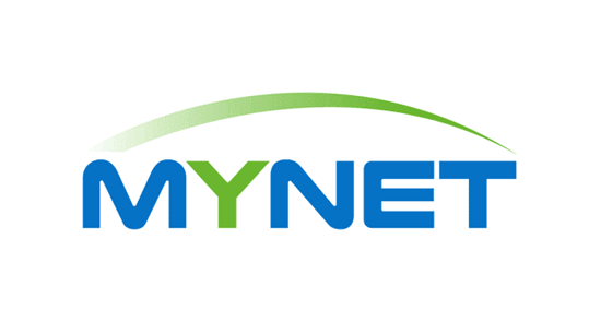 Mynet USB Drivers