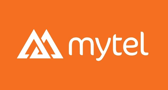 Mytel USB Drivers