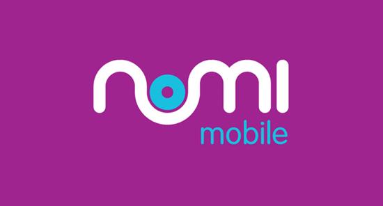 Nomi Stock Rom