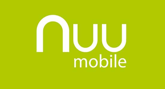 NUU USB Drivers