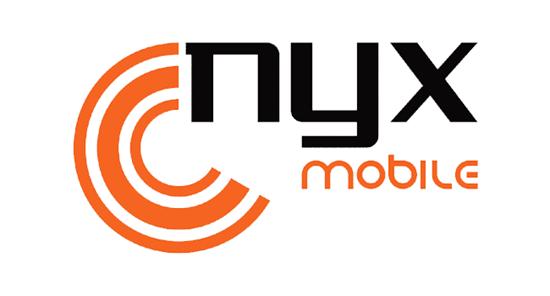 Nyx Stock Rom