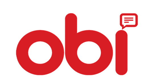 Obi Stock Rom