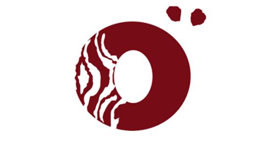 Okapia Stock Rom