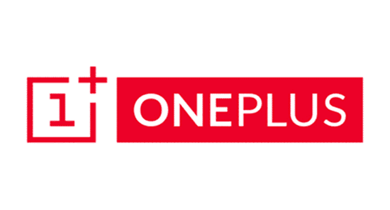 OnePlus USB Driver