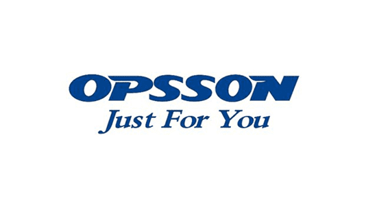 Opsson Stock Rom