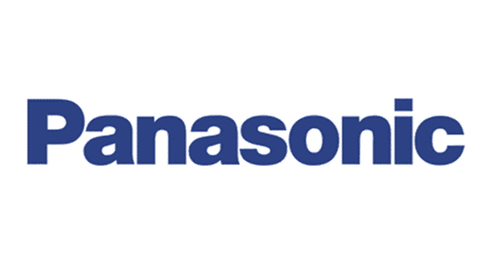 Panasonic Stock Rom