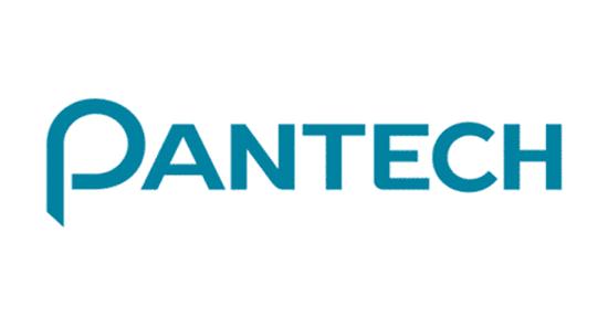 Pantech USB Drivers
