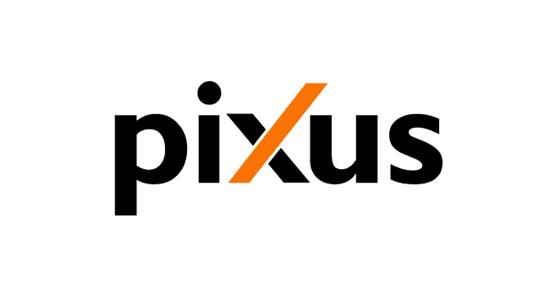 Pixus Stock Rom