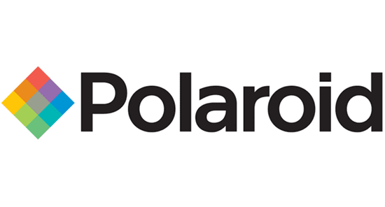 Polaroid Stock Rom