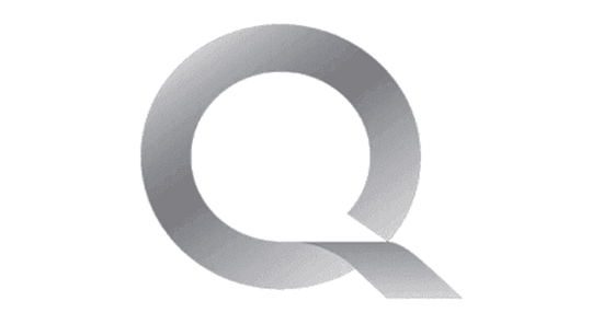 Download QMobile Stock Rom for all models
