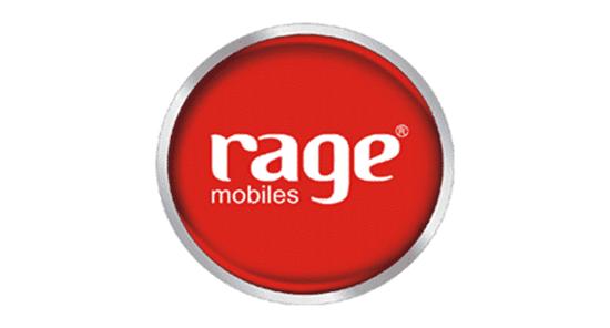 Rage Stock Rom