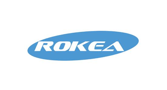 Rokea Stock Rom