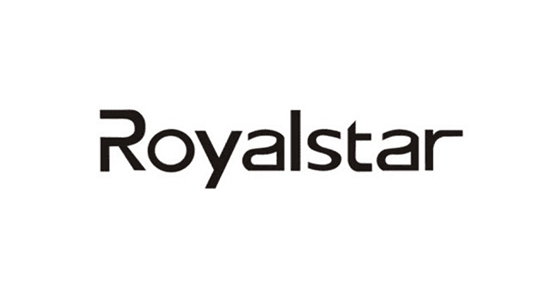 Royalstar USB Drivers
