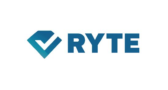 Ryte USB Drivers